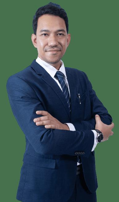 Mohd Muzzammil Ismail Ketua Pegawai Eksekutif Yayasan Peneraju Pendidikan Bumiputera Jabatan Perdana Menteri